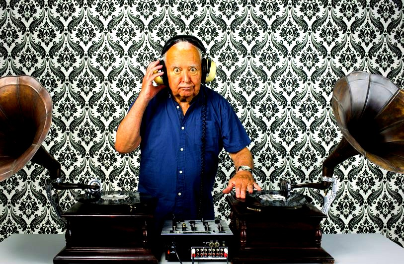 Image result for amateur DJ